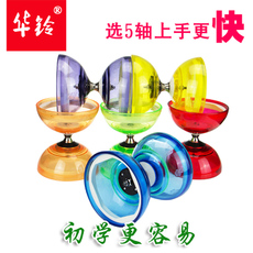 Диаболо Chinese bell 0160