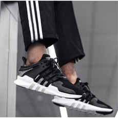 кроссовки Adidas Eqt Support Adv BY9585-9584-9582