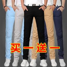 Повседневные брюки Other 91806 2016