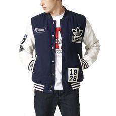 Куртка, Спортивный костюм Adidas AC0500 AC0501