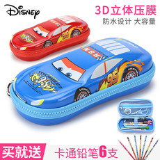 Rag pencil case Disney a/1005y