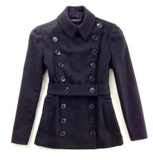 женское пальто MARC JACOBS