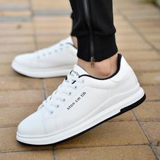 Демисезонные ботинки Ying SA 888
