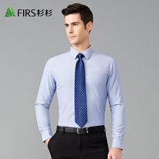 Shirt Firs tcb1164 2016