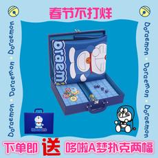 Набор для игры в Маджонг