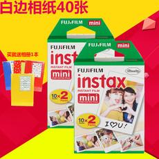 Кассета для Polaroid Fujifilm Mini7s/25/50s/8/90. .3