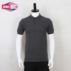 Polo Shirt m3600 Fred Perry Fp