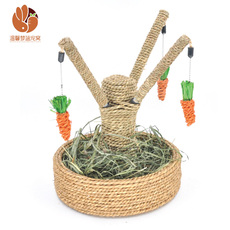 Игрушка Sweet dreams basket 001