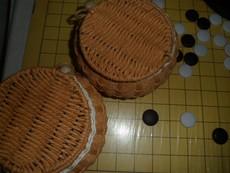 Го, облавные (китайские) шашки Расширенные шахматы