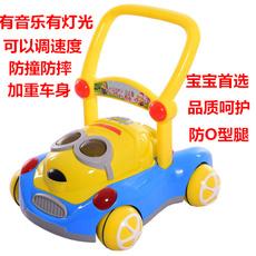 Детская игрушка для обучения ходьбе OTHER