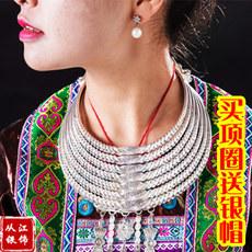 Донг Jiang Yin ornaments