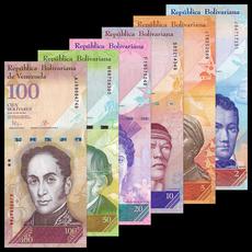 Иностранная валюта (2-100