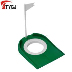 лунка для гольфа TTYGJ db06