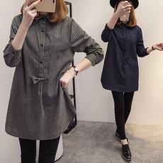 Clothing of large sizes 2017 Mm