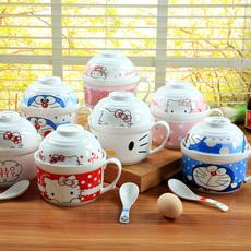 Чашка Meng porcelain mbw01 HelloKitty