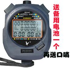 секундомер Tin Fuk pc3860 10
