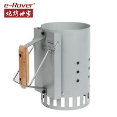 Воспламенитель E/rover CF/e623001