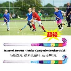 Клюшка Masstek Junior Hockey