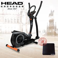 Эллиптический тренажер HEAD h7050e