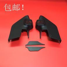 аксессуары для автозвука Nissan