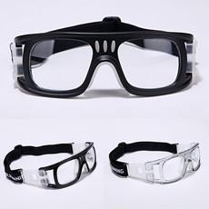 Спортивные очки Mrrunning