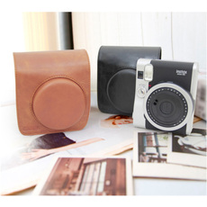 Чехол для Polaroid Mini90 90