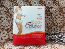 �n����Ʒ��ُ��֬�Nskin body cellution�t������p���N ˯˯��