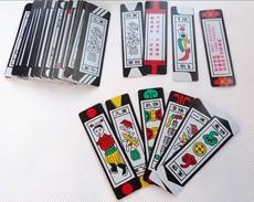 Покер =120