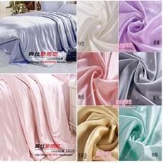 Одеяло тёплое 100%