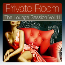 ˽�˕����Y��ɳ�l���� Private Room-The Lounge Session  2CD