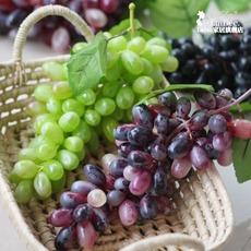 Искусственные фрукты и овощи Lmdec. lm2011fruit020