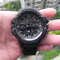 �F؛ casio�����W��ƷG-SHOCKϵ�к��ձ�GW-A1000FC-1A/2A