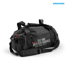 Спортивная сумка Better bodies GYM BAG