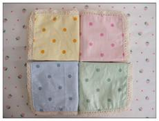 текстильное изделие для