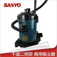 Аксессуары для пылесоса Sanyo BSC-WDB801