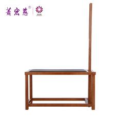 спортинвентарь Xiaohong Ci 011