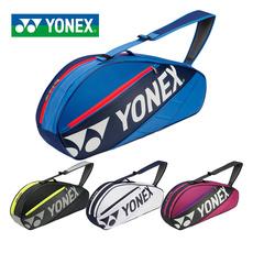 Сумка для ракетки Yonex bag7523ex YY