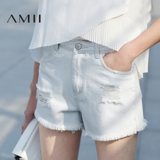 Jeans for women Amii 11640541 )[