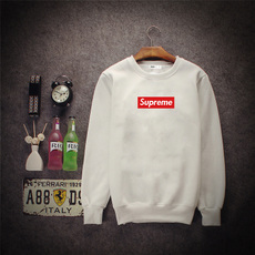 Толстовка Log book TD/wy0013 Supreme Superme