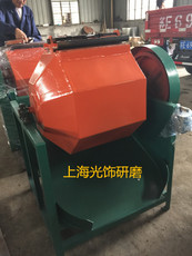 Полировщик Shanghai polishing grinding equipment