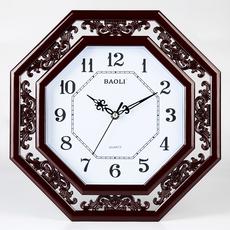 Настенные часы Polaroid bl001057 12