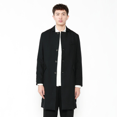 Men's coat CROQUIS 9472239 2015