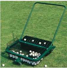 учебная машина для гольфа Pgm zp013