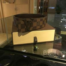 Ремень Louis Vuitton m9808t 2015 LV