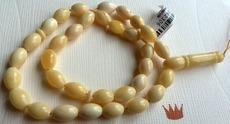 Сувенир из янтаря