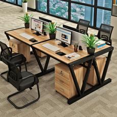 мебель для персонала The source of
