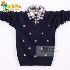 Children's sweater OTHER 2016