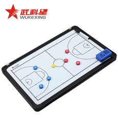 планшет Wu Branch Star WUKEXING 6113