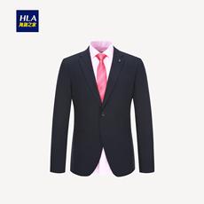 Деловой костюм HLA htxad1v050a 2017