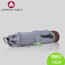 сумка для йоги Jay Park tgbag201a